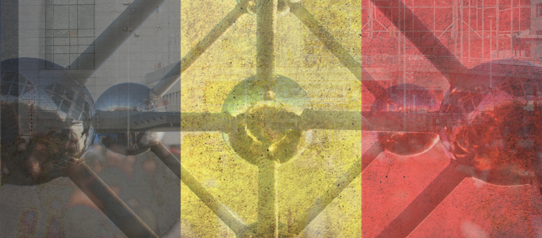 Oorlog in Brussel: waar blijft de (ter)echte dialoog?