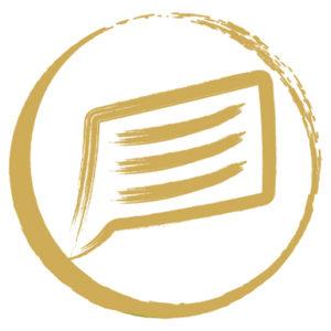 Planet Life Logo Online