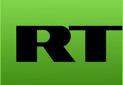 Cable Critique – RT