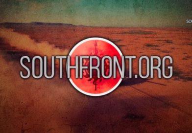 Cable Critique – Southfront