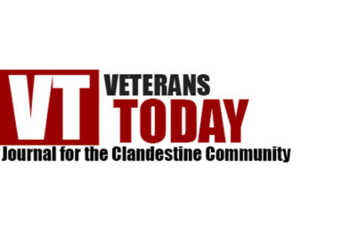 Cable Critique – Veterans Today