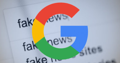 Fighting the Fake News Filter – Here's How
